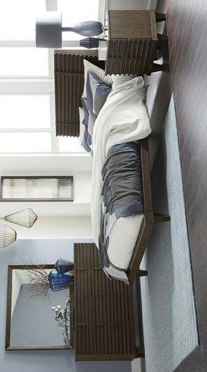 ☄Shock price☄Ridgewood Dark Brown Platform Bedroom Set for Sale in Jessup, MD
