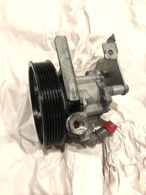 00-05 325i 330i BMW E46 3-Series Power Steering Pump 740858 / 6756582 for Sale in Duvall, WA