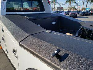 Mint RV CAMPERS Best 20O7 F0rd F55O Larïat for Sale in Austin, TX