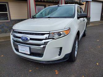2012 Ford Edge for Sale in Centralia,  WA