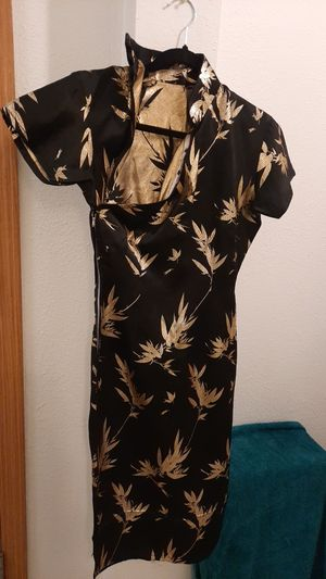 Xtra small dress for Sale in Tacoma, WA