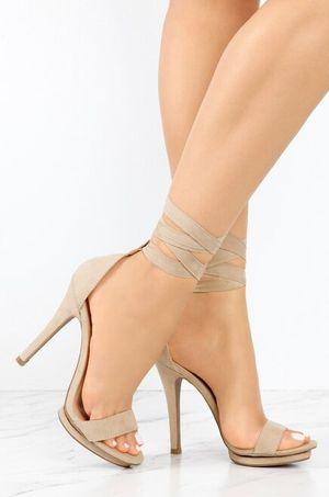Heels for Sale in Goodyear, AZ