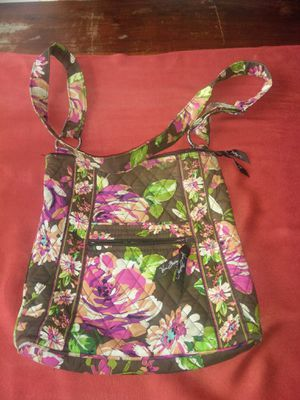 Vera Bradley Hobo/Crossbody Bag for Sale in Nashville, TN