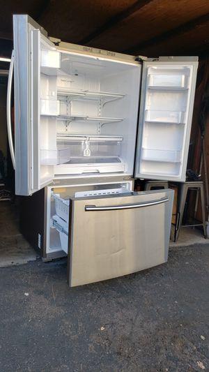 2019 Refrigerator for Sale in Orange, CA