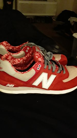New balance size 9 for Sale in Fort Pierce, FL