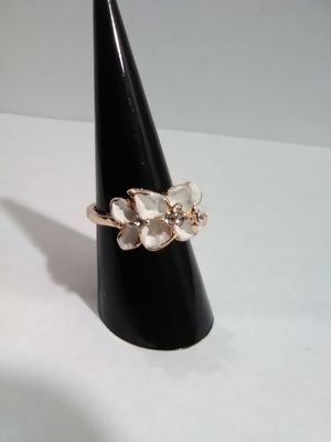 Fashion Ring Size 7 for Sale in Columbus, OH