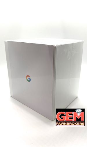 GOOGLE WIFI ROUTER AC-1304 for Sale in Brooklyn, NY