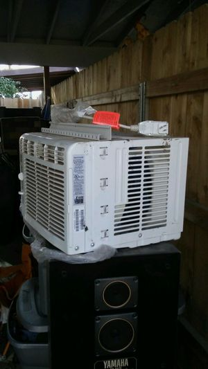 A/C unit for Sale in Sanger, CA
