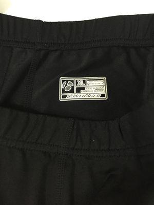Bontgrager MTB shorts for Sale in Houston, TX