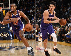 Phoenix Suns vs Portland Trailblazers for Sale in Phoenix, AZ