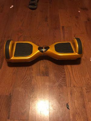Hoverboard for Sale in Burnsville, MN