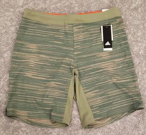 Brand New Adidas Shorts Size L for Sale in Rancho Cucamonga, CA