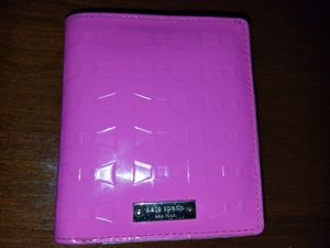 Kate Spade Wallet for Sale in Austin, TX