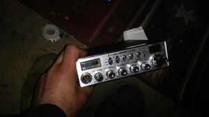 Cobra 29LTD Classic. CB radio for Sale in Prineville, OR
