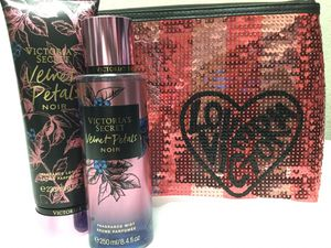 Victoria's Secret Gift Bundle with Gift Bag. $28 for Sale in Elk Grove, CA