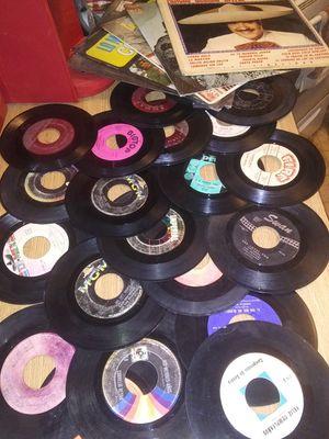 Record Collection for Sale in La Mesa, NM