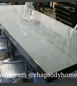 "⭐Pocket Table ""Ensemble"" Bistro Dining⭐ for Sale in Encinitas,  CA"