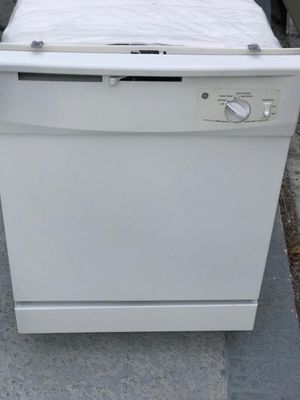 Dishwasher for Sale in Lake Worth, FL