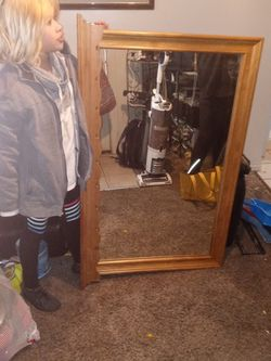 Body Mirror for Sale in West Valley City,  UT