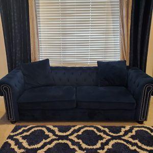 sofa and love seat for Sale in Mountlake Terrace, WA