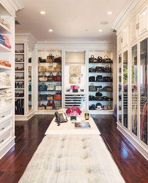 Closet organization ! Clean declutter and transform. for Sale in Miramar, FL