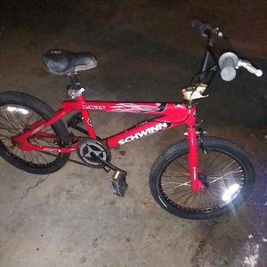 Schwinn bike for Sale in Pomona, CA