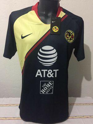 Jerseys Club América Visitante 2018/19 Unisex Size ,2XL for Sale in Phoenix, AZ