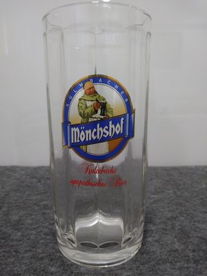 COLLECTIBLE BEER GLASS MUG for Sale in Hollywood, FL