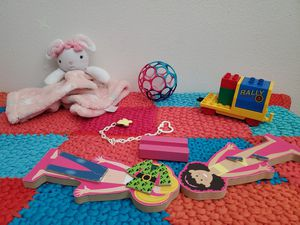 Baby / Kids stuff - toys for Sale in Portland, OR