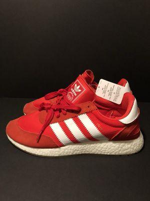 Adidas Iniki Runner for Sale in Denver, CO