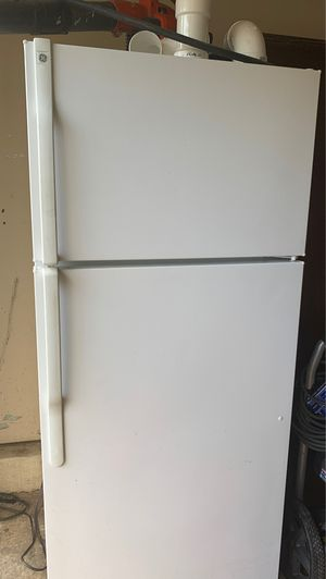 Refrigerator for Sale in Galloway, OH