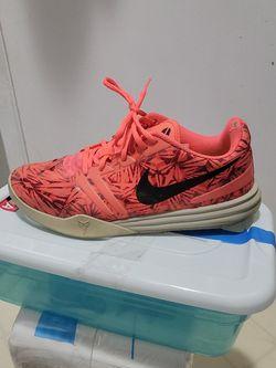 Kobe Shoes for Sale in Fontana,  CA