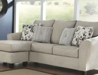 New Ashley Couch for Sale in Provo,  UT