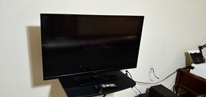 "36"" flat screen moniter for Sale in Austin, TX"