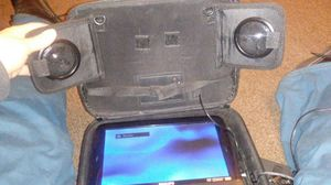 Philips portable dvd player for Sale in Las Vegas, NV