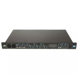 Focusrite Saffire Pro 40 Audio Interface for Sale in Goodyear, AZ