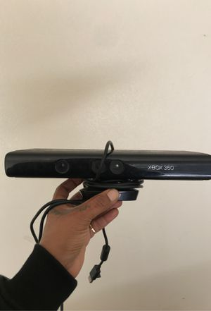 Xbox 360 for Sale in Los Angeles, CA