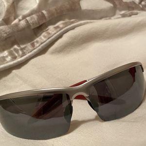 Glider Sunglasses for Sale in Miami, FL