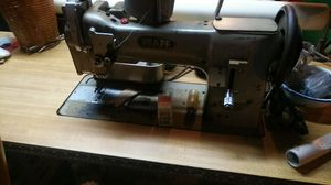 Sewing Machines For Sale In Connecticut Offerup