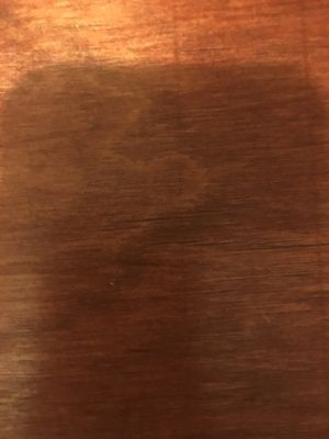 Three coffee tables for Sale in Highland Park, MI