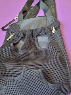 Dog Carrier Backpack for Sale in Hawthorne,  CA