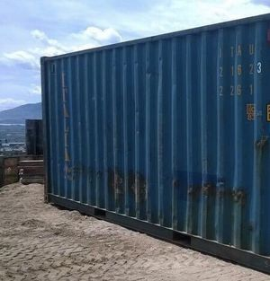 20' Garden Shipping Containers for Sale! for Sale in Detroit, MI