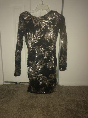 Mini Dress for Sale in Newport News, VA