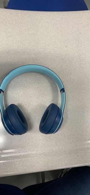Beats solo 3's for Sale in Tallahassee, FL
