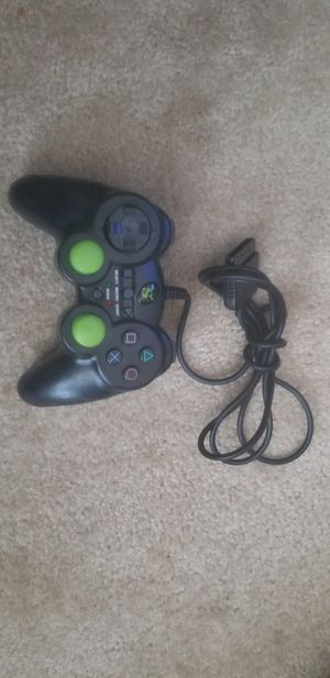 Shrek PS2 Controller for Sale in Washington, DC
