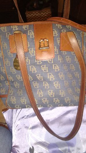 Dooneynbourke for Sale in Phoenix, AZ