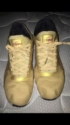Nike airmax sz13 for Sale in Wake Forest, NC