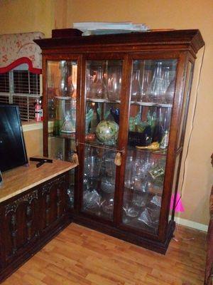 Furniture sale for Sale in GA, US