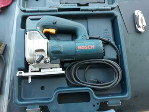 Many tool for Sale in Bakersfield, CA
