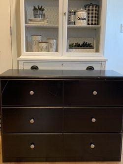Dresser for Sale in Arlington,  WA